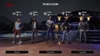 Narcos Rise of The Cartels PS4 Game - Gamereload.co.uk